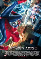 spiderman2_poster