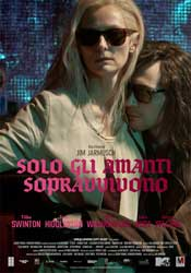only-lovers-left-alive_locandina