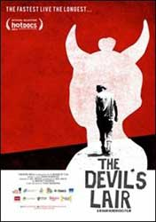 the-devils-liar_poster