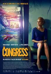 the-congress_poster
