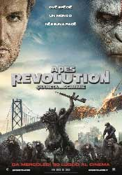 APES-REVOLUTION_POSTER
