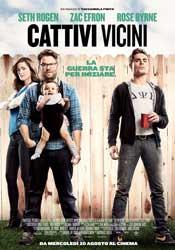 CattiviVicini_manifesto