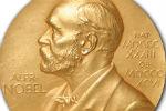 premio nobel letteratura 2014
