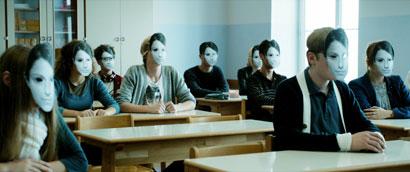 Class_Enemy_img2_photo-courtesy-of-Tucker-Film
