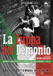 La-zuppa-del-demonio_poster