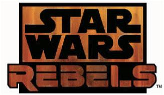 star-wars-rebels_logo
