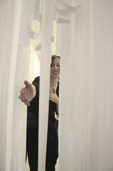 Elisa-Bollazzi-fotografata-da-Manuela-Martinesi