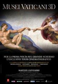MuseiVaticani_POSTER_web