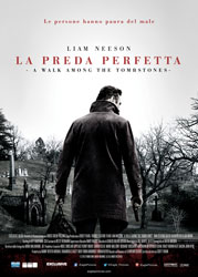 la-preda-perfetta_poster