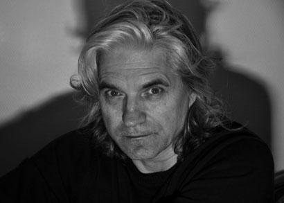 Lech Kovalski - Photo: courtesy of FilmMaker Festival