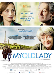 My-Old-Lady_poster