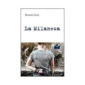 la-milanesa-lozza-manuela