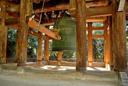 campane-giapponesi
