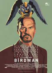 Birdman_locandina