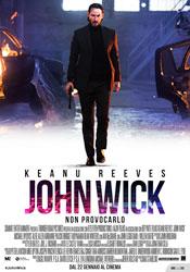 John-Wick_poster