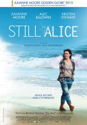Still-Alice_poster