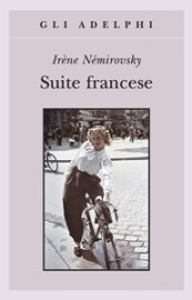 suite francese_cover