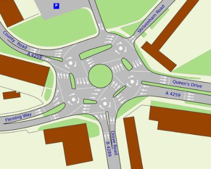 Swindon_Magic_Roundabout-2