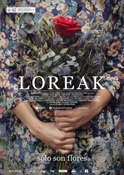 loreak_poster_courtesy-of-BFM33