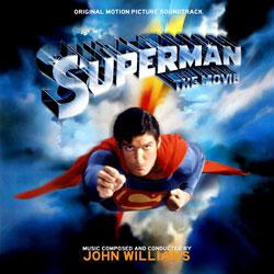 Copertina-del-disco-con-la-colonna-sonora-di-Superman