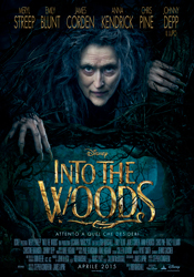 into-the-woods_poster