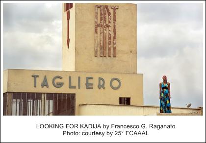 1 - Looking for Kadija 1