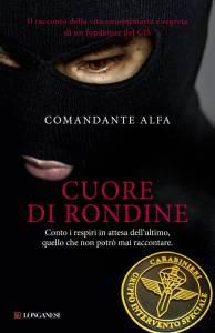 Cuore-di-Rondine-Comandante-Alfa-194x300