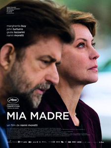 MIA-MADRE_official-poster