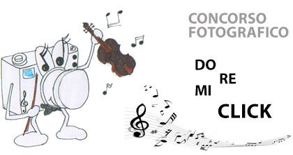 logo-concorso-musica