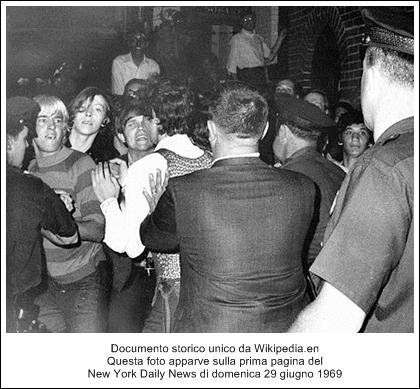 3 Stonewall_riots