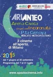 AriAnteo_poster