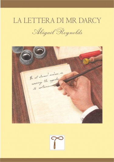 copertina-web_rgb