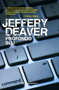 profondo-blu-deaver