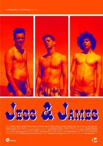 Jess-James _poster