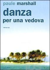 danza_per_una_vedova