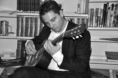 Diego Ricco