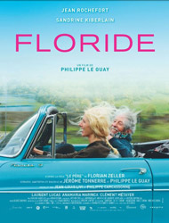 floride_poster