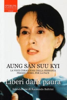 liberi-dalla-paura-aung-san-suu-kyi