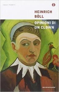 opinioni-di-un-clown