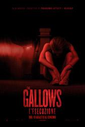 the-gallows_posterITA