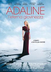 Adaline_poster