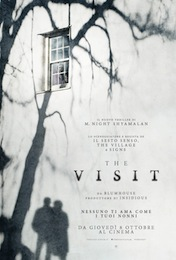 The Visit_Poster_Courtesy of Universal Pictures