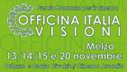 officina-italia-visioni_icona