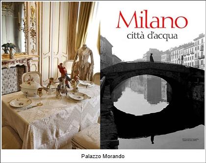 mostre a Palazzo Morando