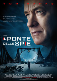 il-ponte-delle-spie_poster
