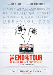 End_of_the_Tour_poster