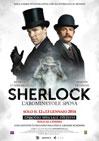 Sherlock_Icona