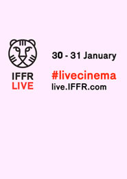 ifrrlive2016_poster