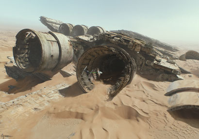 star-wars-7_millennium-falcon_courtesy-of-TheWaltDisneyCompanyItaliastar-wars-7_millennium-falcon_courtesy-of-TheWaltDisneyCompanyItalia