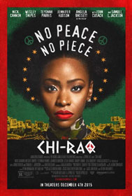 Chi-Raq_official-poster